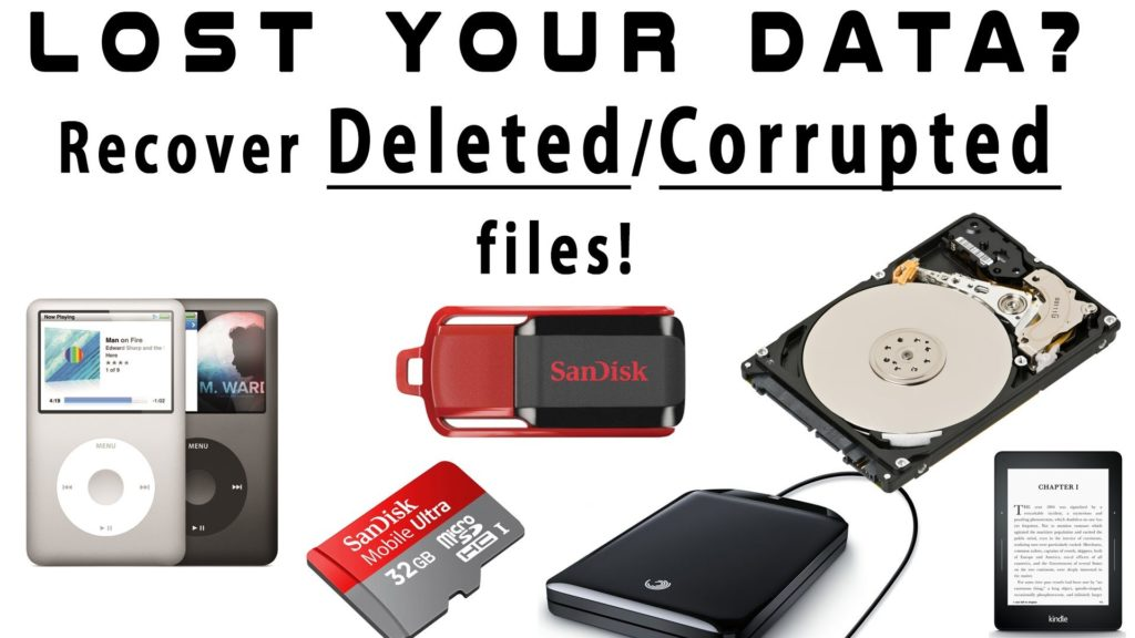 data recovery services hyderabad